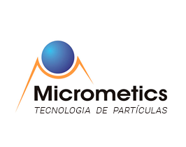 28 04 SBCAT Noticia Micrometics